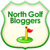 N.G.B. (North Golf Blogers)