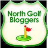 N.G.B. (North Golf Blogers)