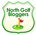 North Golf Bloggers