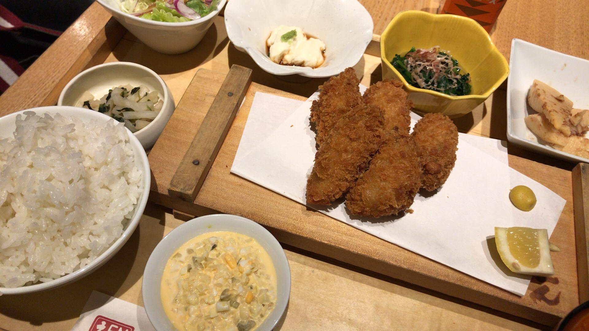 東京・品川 和食・酒 えん 品川ウィング高輪店