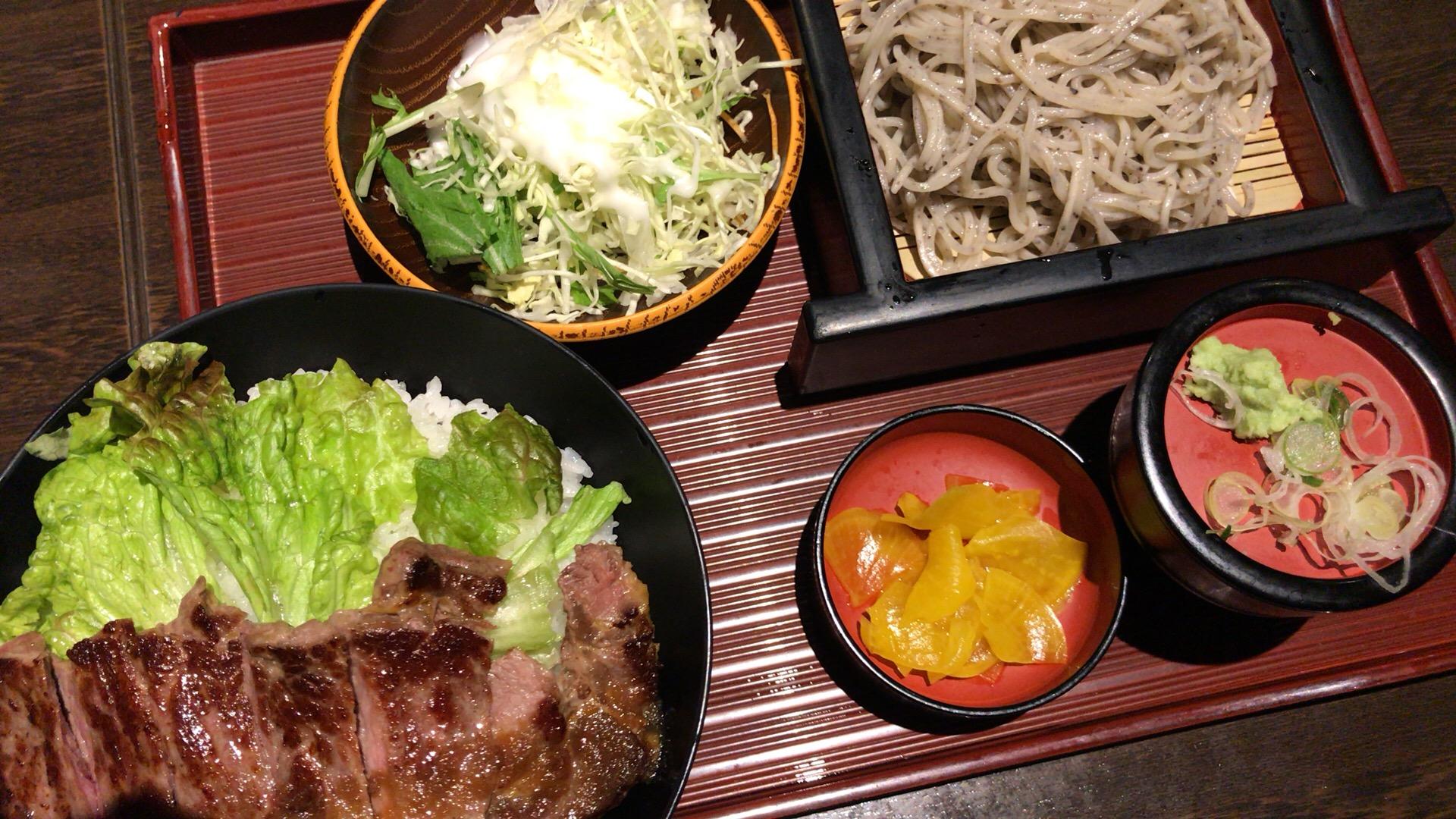 札幌・中央区 酔食居酒屋 鶏よ魚よ