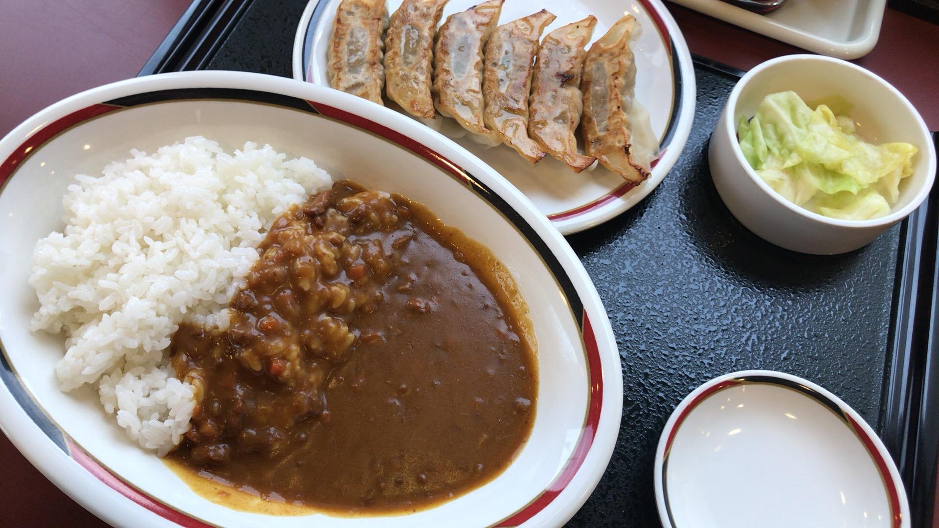 札幌・東区 みよしの 東雁来店