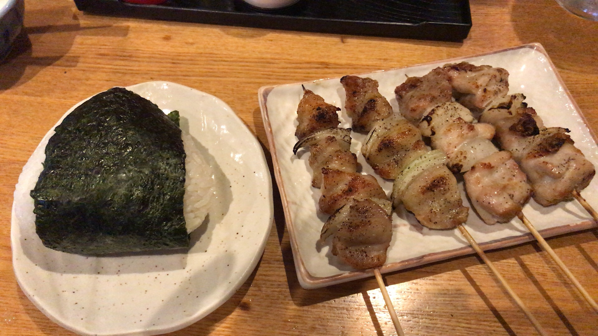 札幌・中央区 はまちゃん