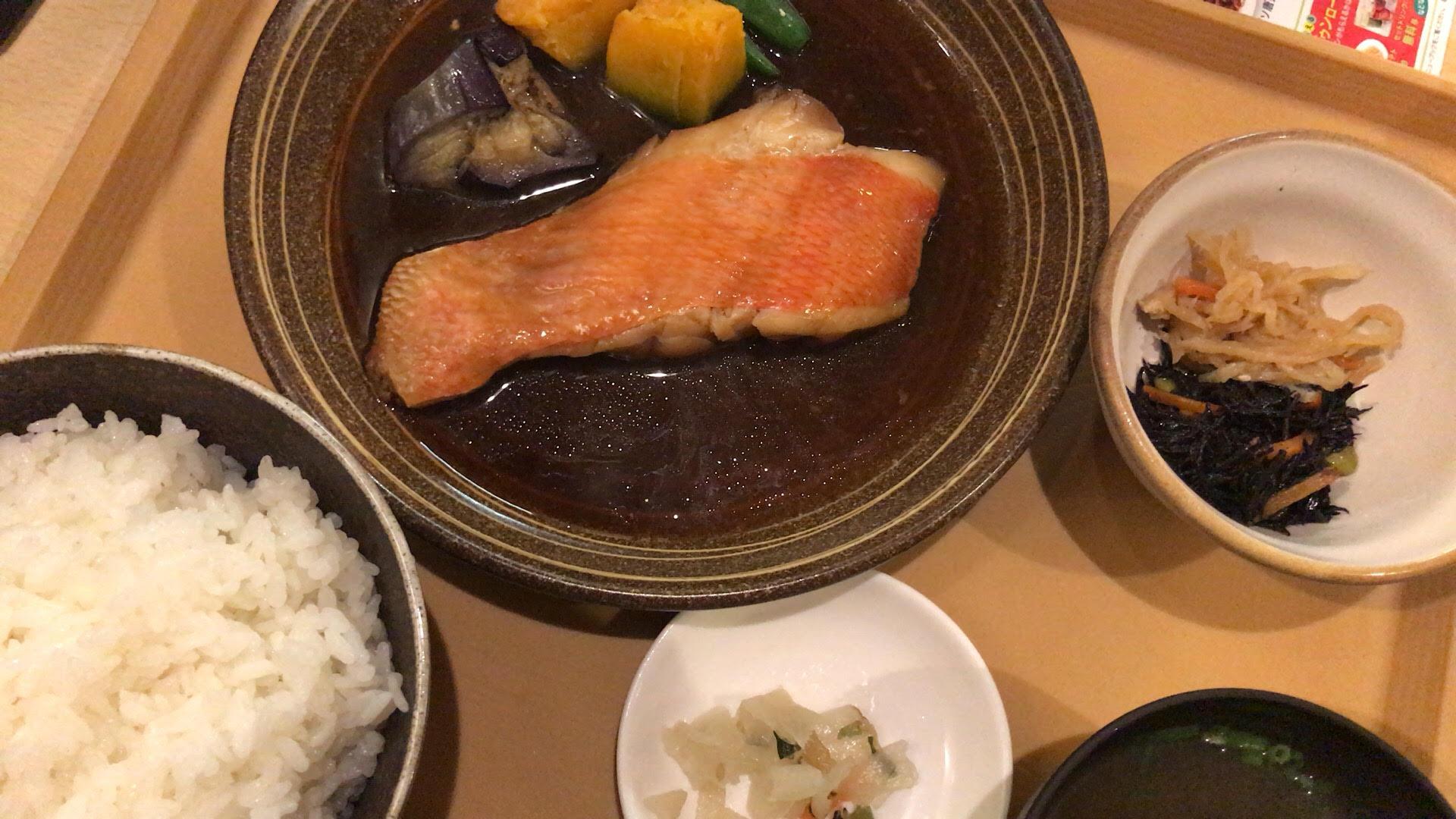 東京・神谷町 ジョナサン 神谷町店