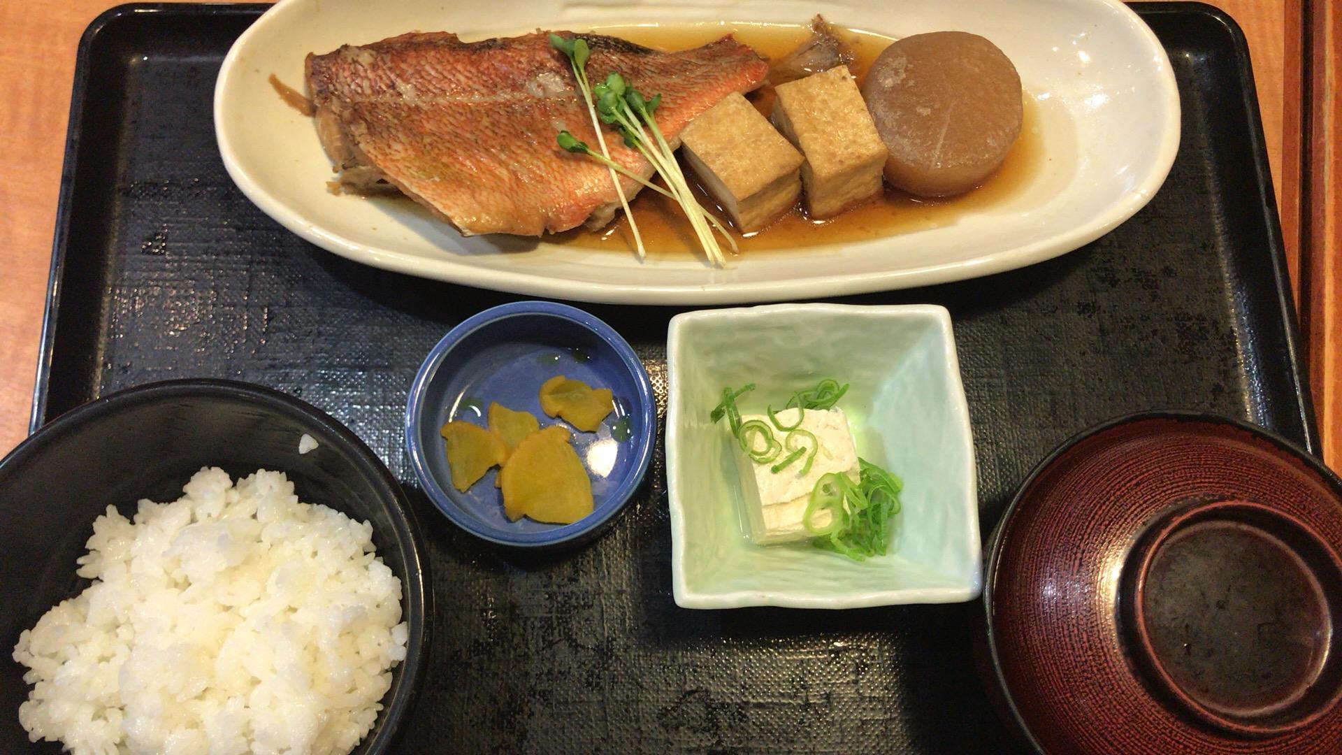 東京・神谷町 鍛冶屋文蔵 神谷町店