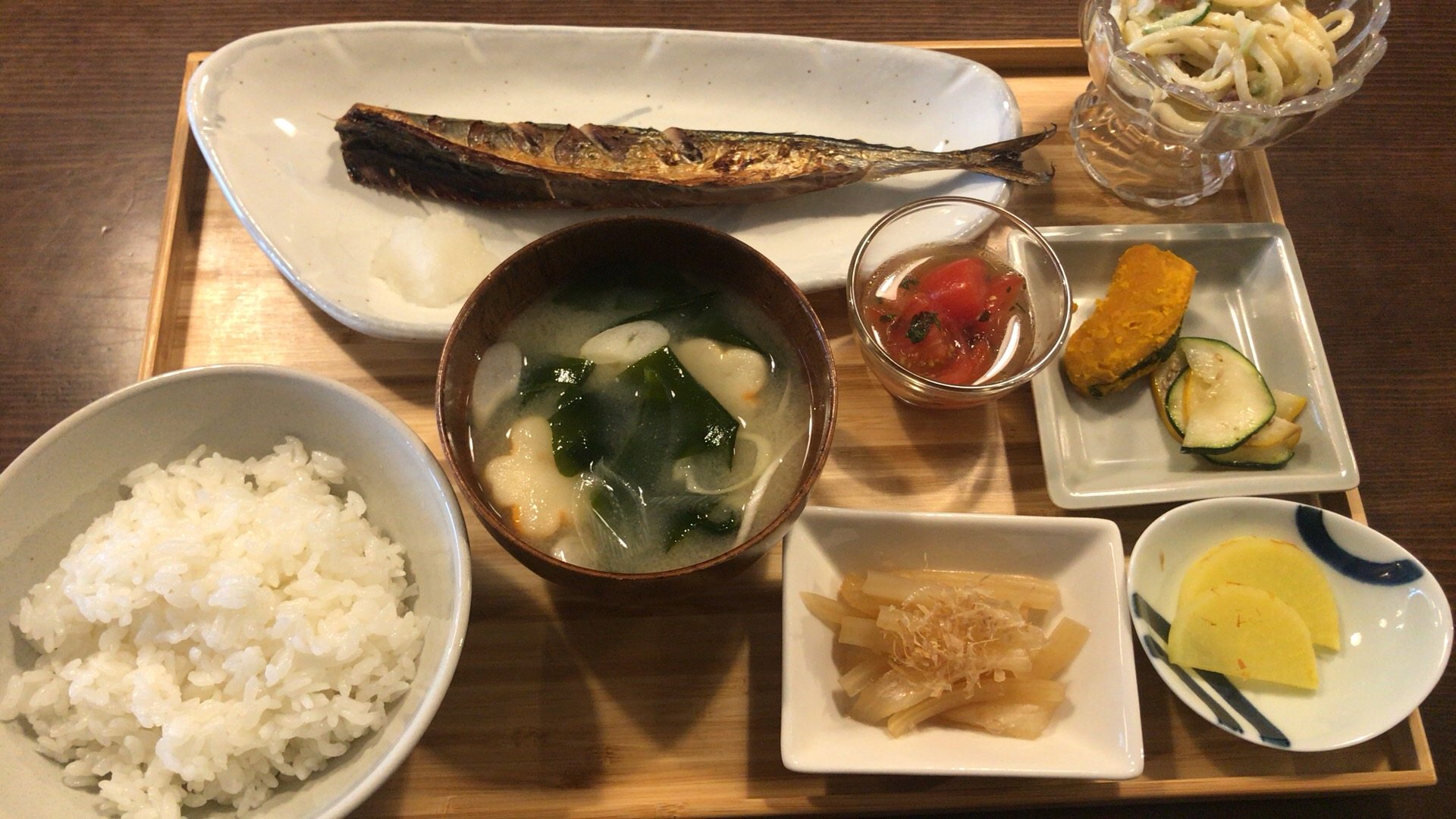 札幌・中央区 daifuku(だいふく)