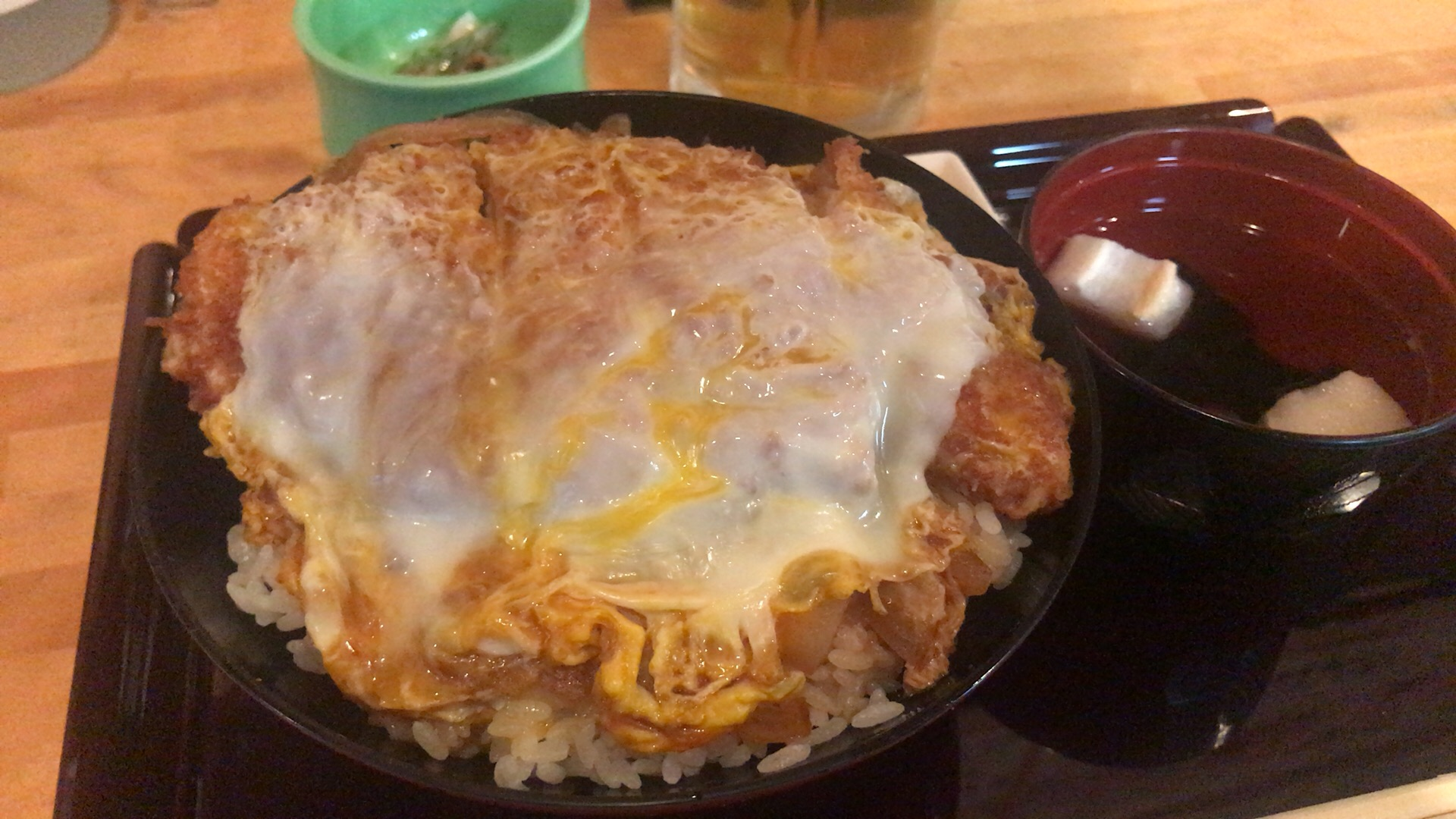 札幌・中央区 なかむら