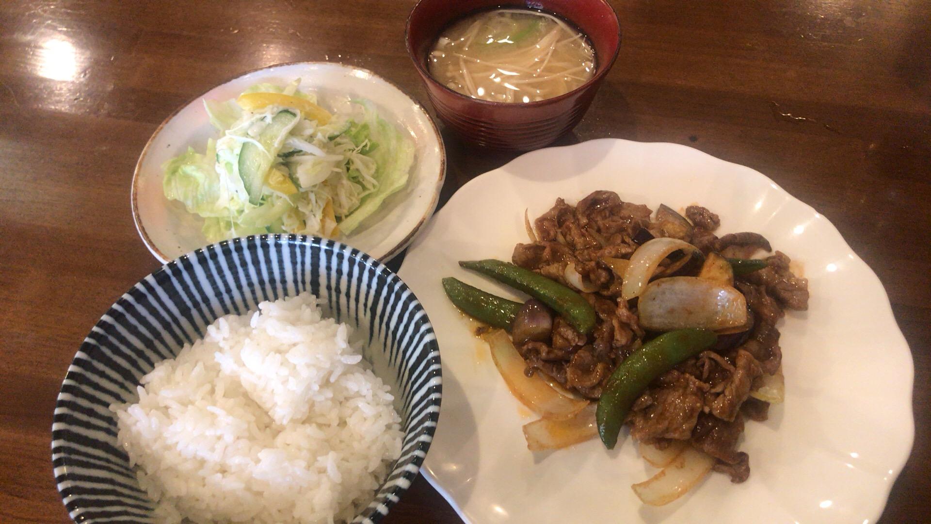 札幌・中央区 カフェ&パスタ Captino(カプチーノ)