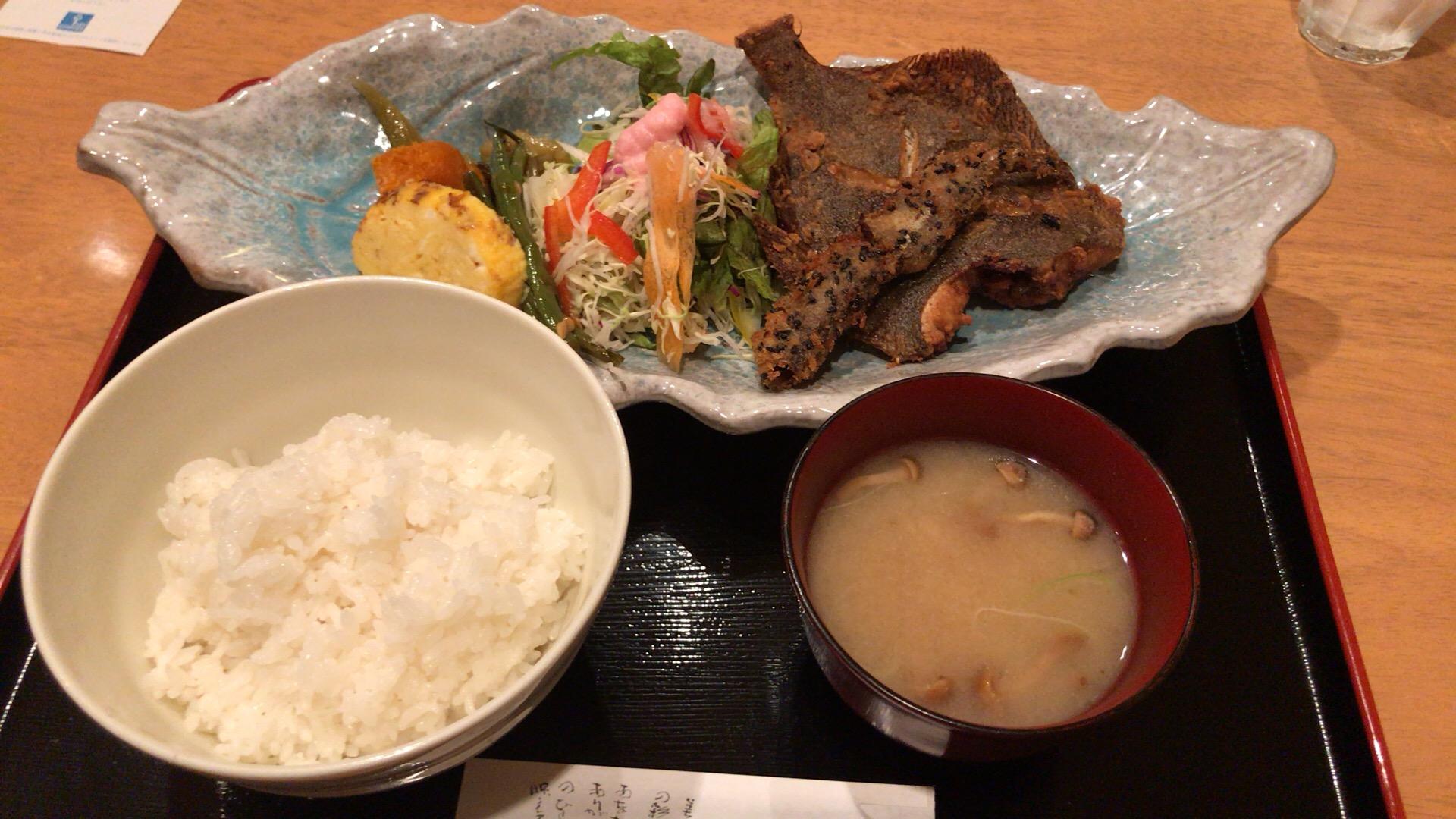 札幌・中央区 キッチンCOME