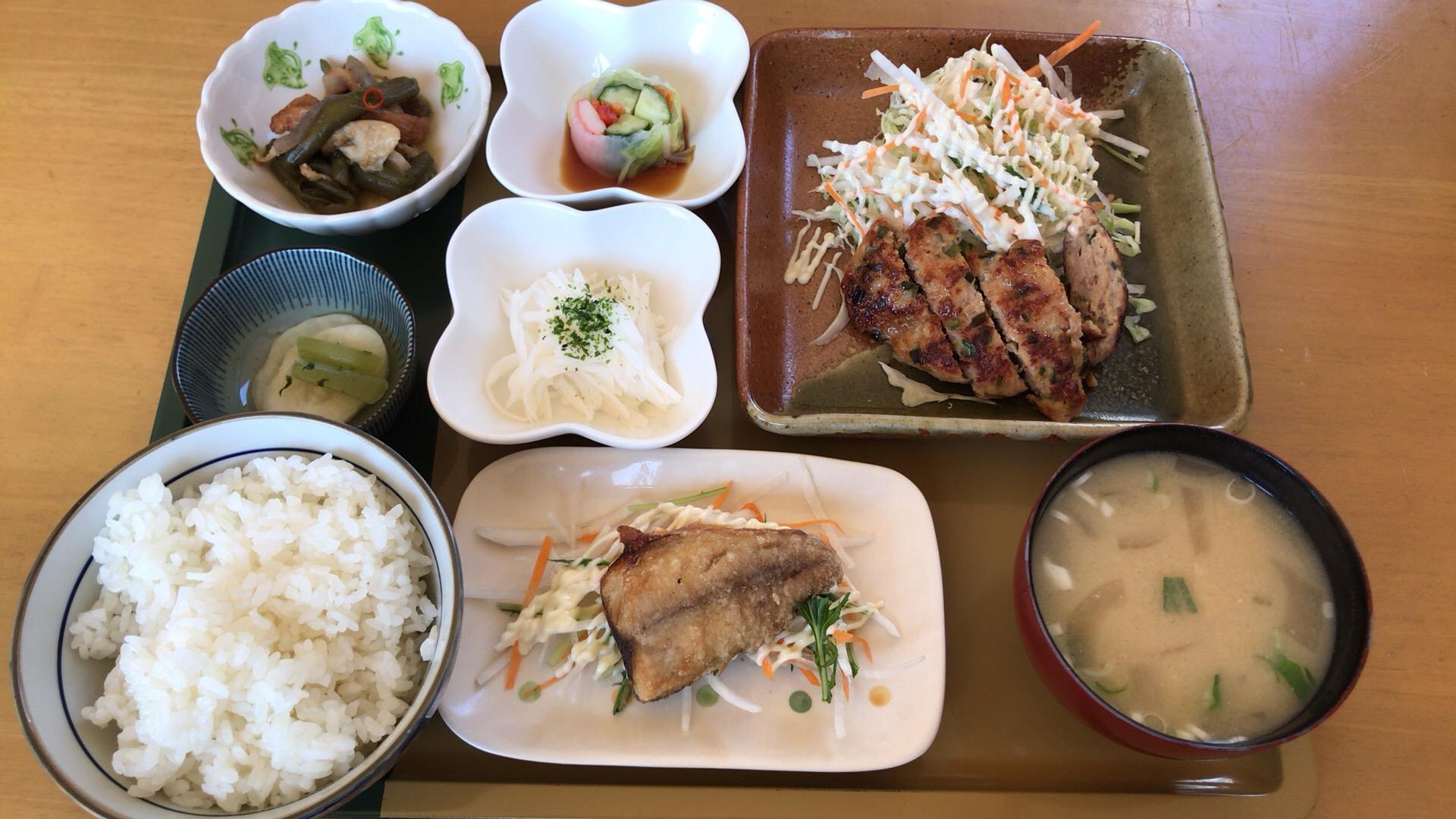 札幌・南区 食 108
