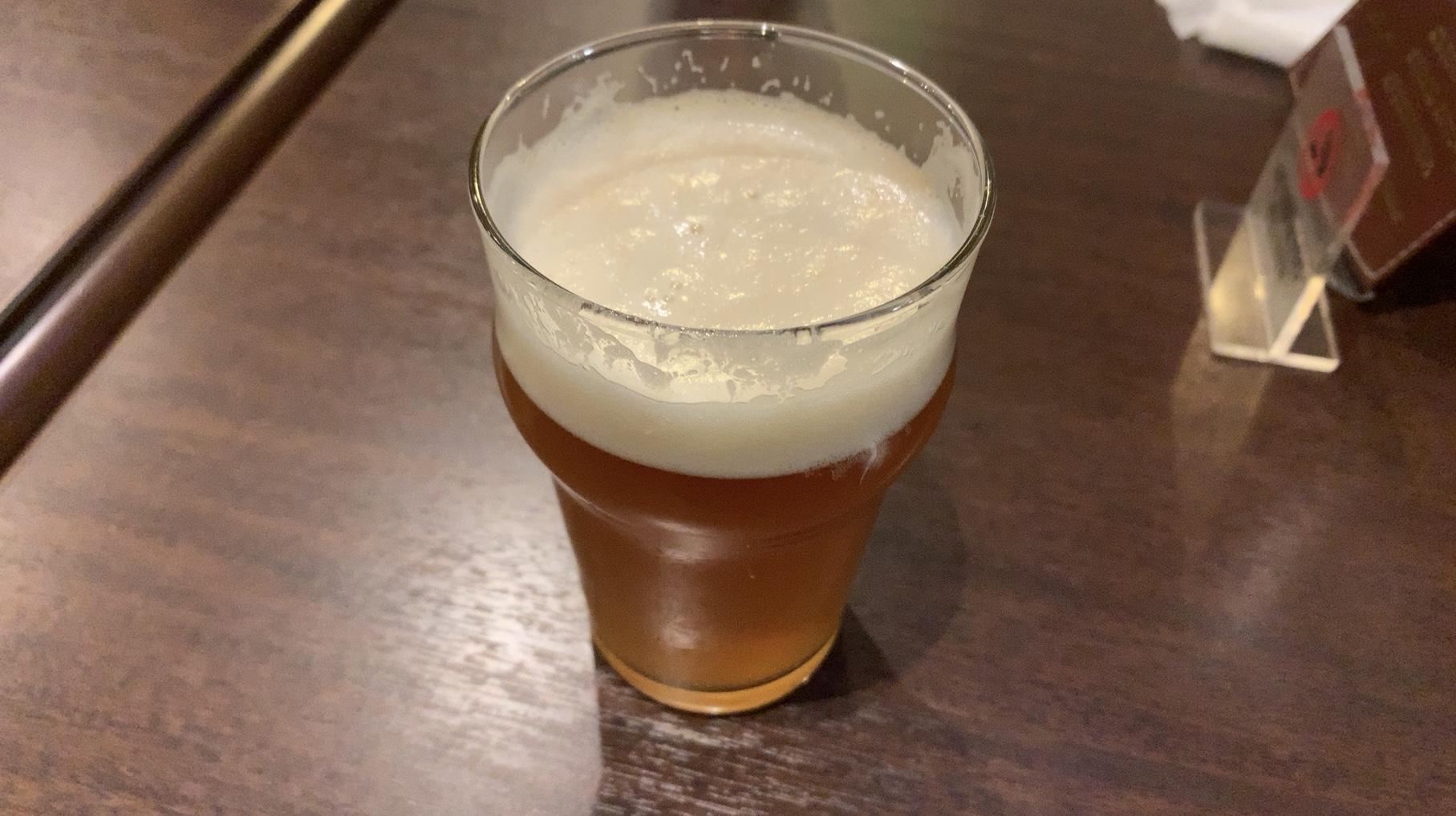 札幌・中央区 アイリッシュパブ ケルツ
