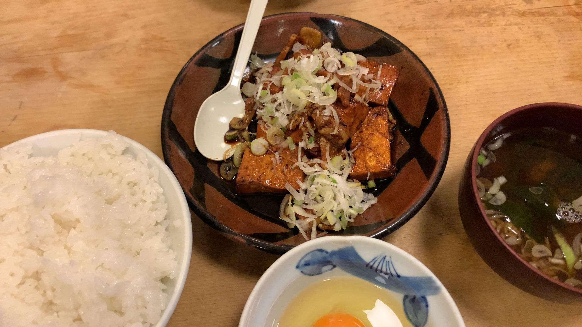 東京・六本木 大衆割烹 三州屋 六本木店