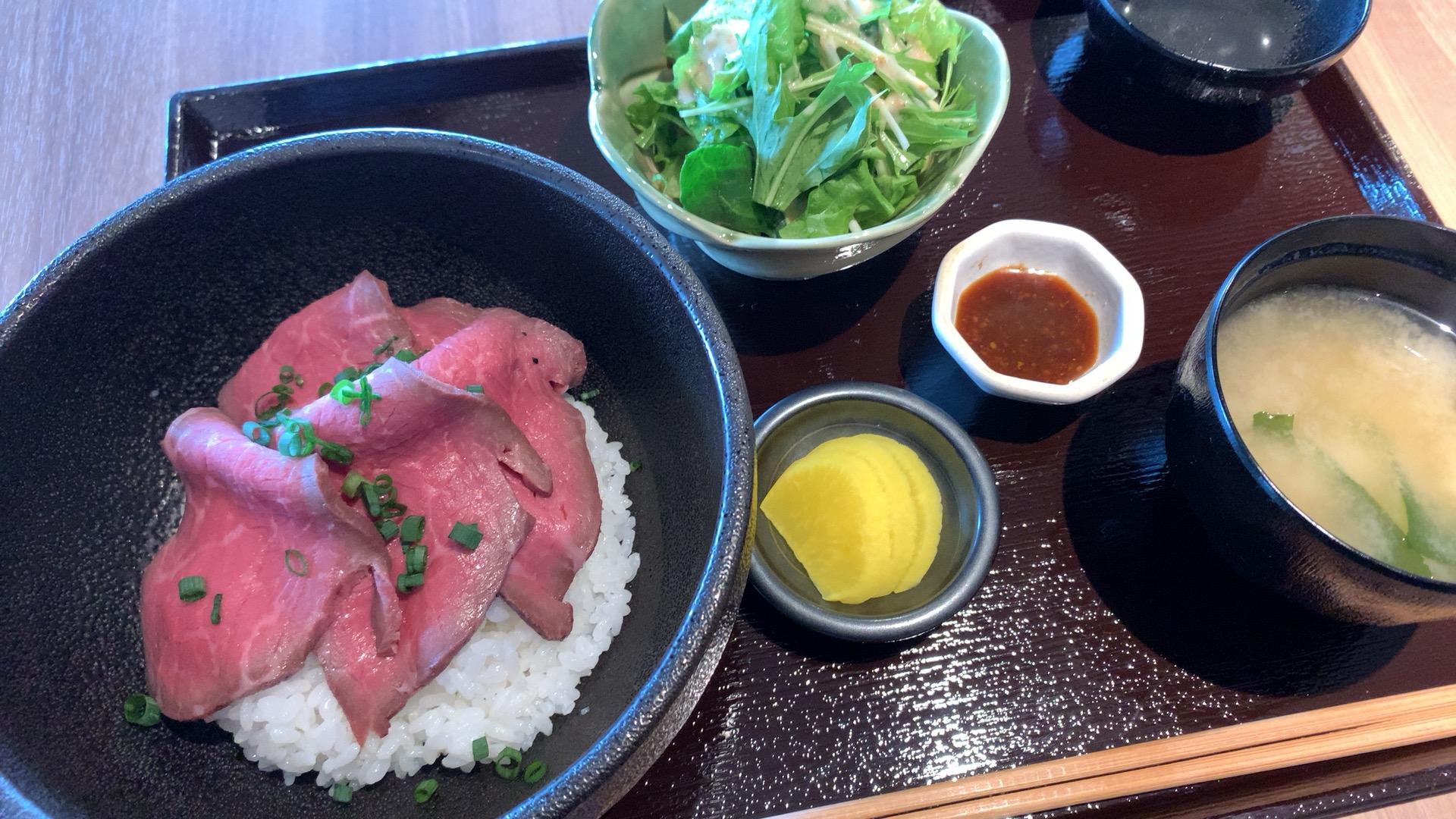 札幌・中央区 Live Kitchen Corezo