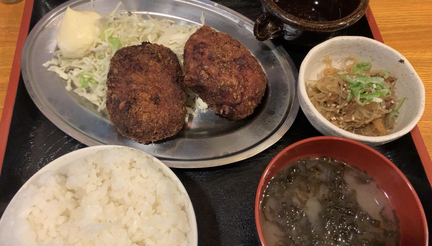 札幌・中央区 マルイチ商店