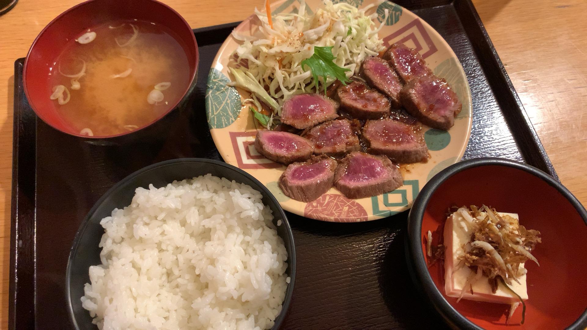 札幌・中央区 串ぼうず