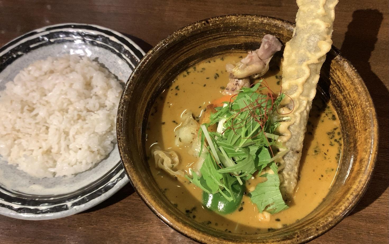 札幌・中央区 SOUL STORE(ソウルストア)