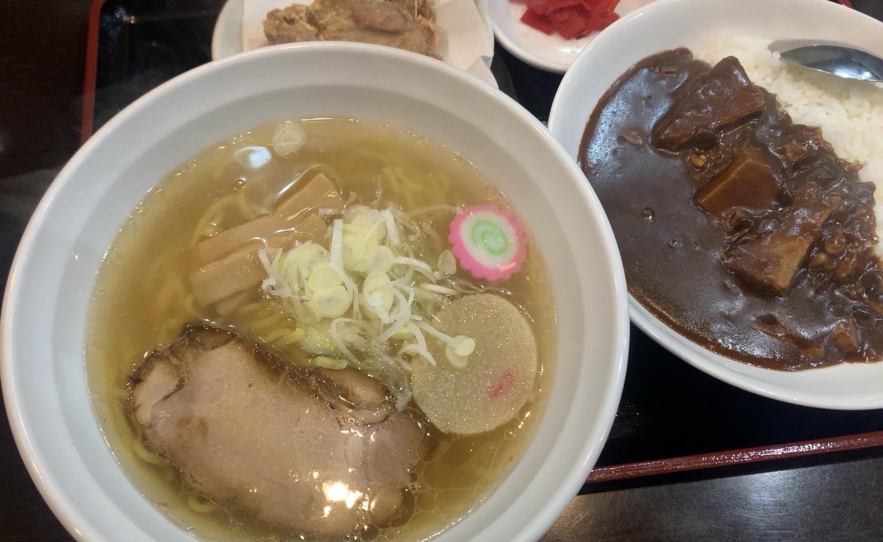 札幌・中央区 汐亭
