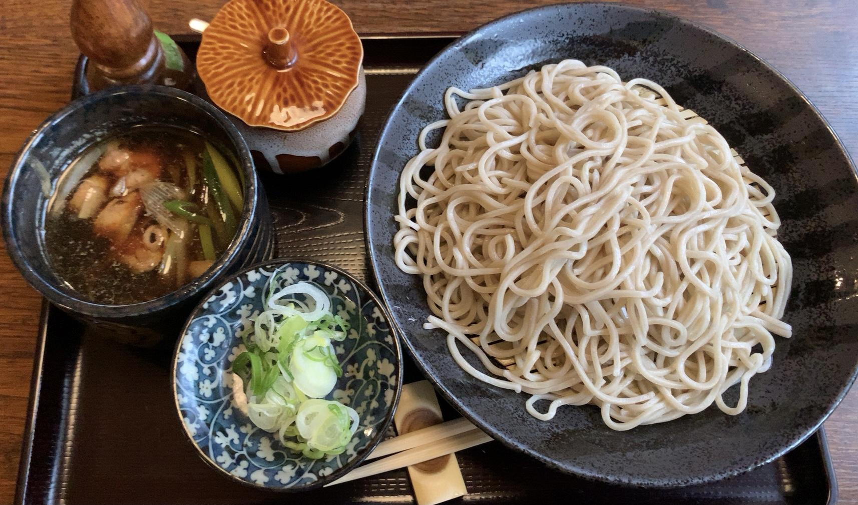 札幌・南区 一膳