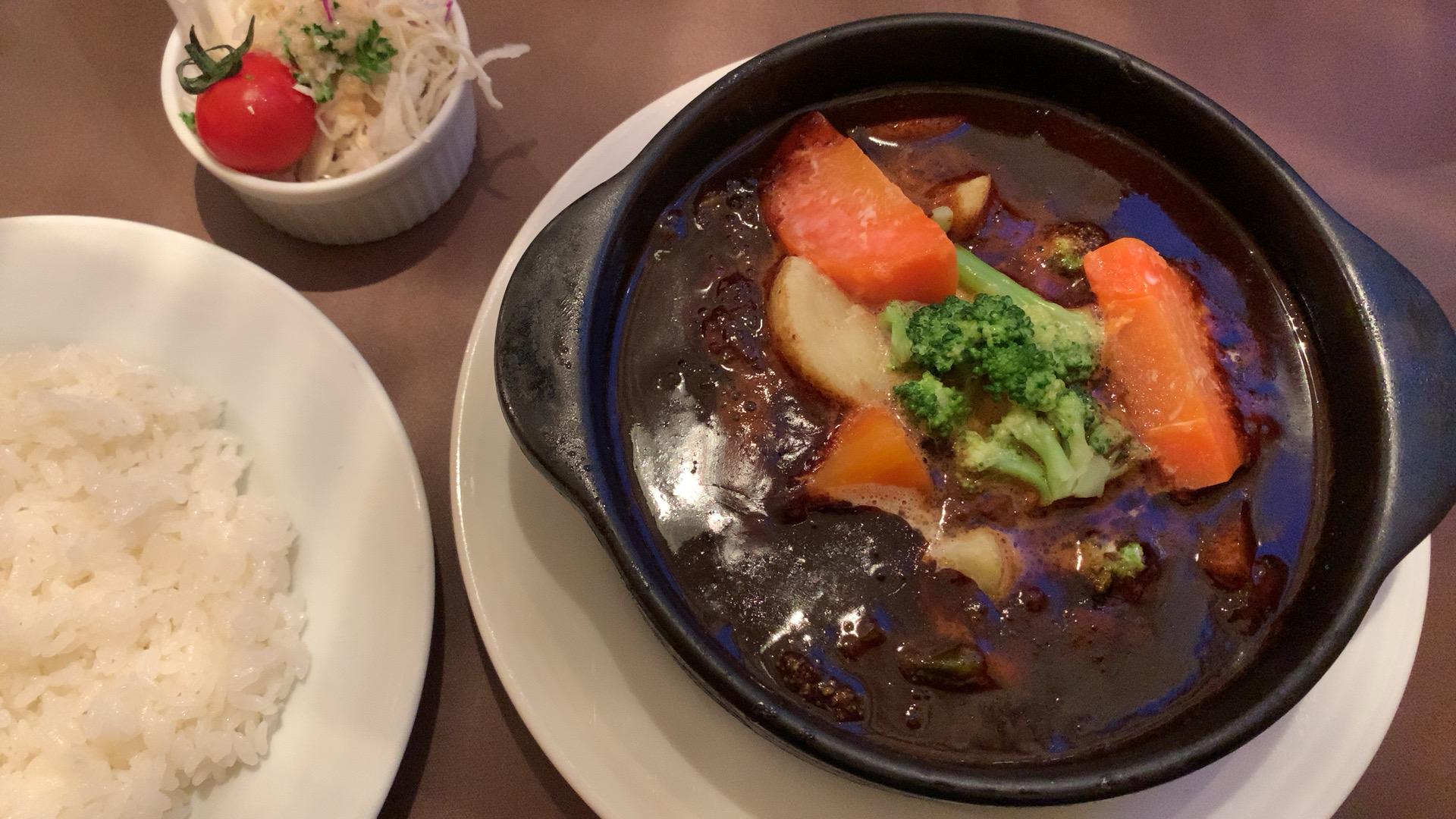 札幌・東区 レストラン ユっぴー